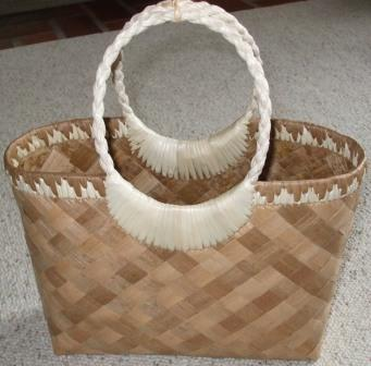 Rimajolstore Com Marshall Islands Handicrafts